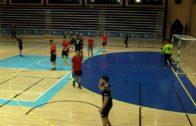 Presentada la campaña de abonos del Balonmano Ciudad de Algeciras