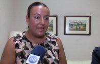 Reunión para abordar los problemas educativos de Algeciras