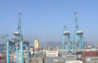 Se adjudica el contrato para las obras en el Muelle Juan Carlos I
