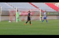 Semana intensa con cuatro encuentros para el Algeciras CF