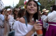 Septiembre, mes de Algeciras Entremares