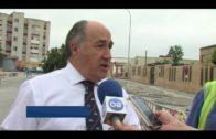 Urbanismo acomete las obras de modernización de La Reconquista