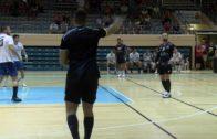 21-20, victoria del Ciudad de Algeciras ante su afición