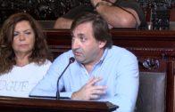Adelante Algeciras lamenta los datos del paro en la ciudad
