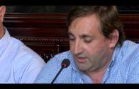 Adelante Algeciras respalda a los vecinos de La Granja en su lucha contra la gasolinera