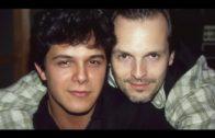 Alexis Morante, nominado a los Grammys Latinos por «Lo que fui es lo que soy» sobre Alejandro Sanz