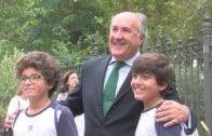 Algeciras se adhiere a la Semana Europea de la Movilidad
