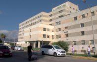 Algeciras se une al Día Mundial de la Seguridad del Paciente