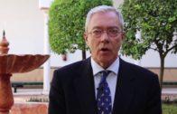 Bendodo y Velasco abordarán este viernes en el Campo de Gibraltar el plan de la Junta ante el Brexit