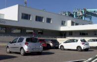 BOE publica anuncio para explotación de las instalaciones de inspección fronteriza en puerto de Algeciras