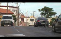 Comienzan las obras para mejorar la red de recogida de pluviales en la avenida Vistamar
