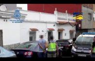 Detienen a un presunto miembro de Daesh en Algeciras