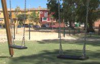 El ayuntamiento inaugurará en octubre el parque de San Bernabé con el nombre de 'Fermín Cabezas'