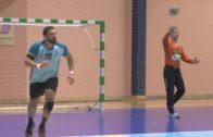 El BM Ciudad de Algeciras confirma a tres jugadores más