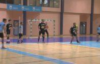 El Ciudad de Algeciras quiere empezar con buen pié en su debú liguero ante el SAFA