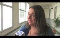 El Consejo Escolar Municipal fija los días no lectivos para el presente curso