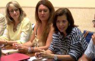 El PSOE urge a agilizar la contratación de las obras del centro de interpretación Paco de Lucía