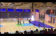 Final de infarto con victoria para Algeciras