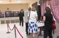 Gibraltar celebrará elecciones el 17 de octubre, a dos semanas del Brexit