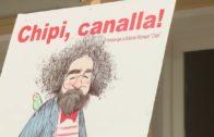 """IU ultima los detalles del homenaje a Antonio Romera """"El Chipi"""" e incorpora nuevas caras al evento"""