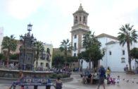 Jóvenes Ciudadanos (Jcs) organizan en Algeciras una recogida de material escolar para Cruz Roja