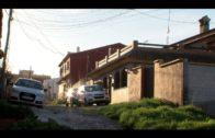 La Junta resolverá la situación de 45.000 viviendas irregulares de la provincia