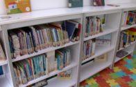 La Red Municipal de Bibliotecas pone en marcha el I Concurso de Microrrelatos