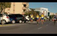 La VII Media Maratón se celebrará el 17 de noviembre