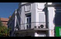 """Landaluce anuncia la adjudicación del proyecto de obras del Centro de Interpretación """"Paco de Lucía"""""""