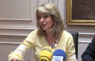 Presentada la programación cultural de otoño  del Ayuntamiento de Algeciras
