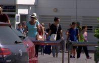 Trabajadores españoles en Gibraltar convocan un manifestación el 19 de octubre por el Brexit