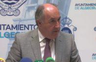 TSJA condena al Ayuntamiento de Algeciras al pago de más de un millón de euros por una expropiación