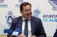 Vázquez Hueso es nombrado consejero delegado de Emalgesa