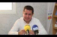 Adelante Andalucía pregunta a la Junta por el cese del coordinador de Hemodinámica del Punta Europa