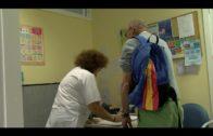 Andalucía inicia la campaña de la vacuna de la gripe para proteger a la población de riesgo