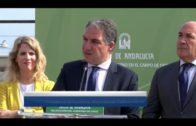 Bendodo asegura que intentan arreglar el gran fraude de la sanidad pública que ha dejado el PSOE