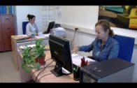 Bienestar Social imparte un taller de motivación para mujeres en búsqueda de empleo