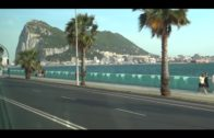 El Ayuntamiento recibirá ayudas para mejorar la conexión de la Playa de la Concha con el centro