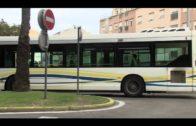 El BOE publica la aprobación del Servicio de Transporte Público Colectivo de Viajeros