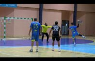 El Ciudad de Algeciras buscará fortuna en el Quijote Arena