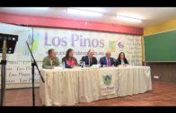 El colegio de Los Pinos celebra el acto de apertura oficial del curso