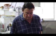 El COPO, distinguido por Radio Turismo con el Collar del Maestro Paul Bocuse