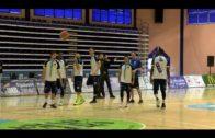 El miércoles, baloncesto LEB Plata en Algeciras