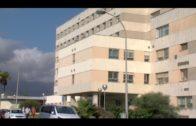 El PSOE de Algeciras denuncia el aumento de las listas de espera en el hospital Punta Europa
