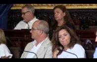 El PSOE pide que se limite la distancia entre los locales de apuesta