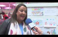 Entrega los premios del Concurso de Dibujo de la festividad de Tosantos 2019