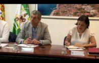 Francisco Gil, nuevo coordinador de la AGE
