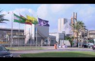 La asamblea de trabajadores de Acerinox aprueba el convenio