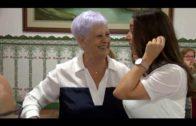 La Asociación de Familiares de Enfermos de Alzheimer celebra su tradicional almuerzo benéfico