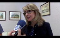 La asociación musical La Bohemia presenta al alcalde su programación de actividades